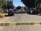 Fatal Shooting In Residential Neighborhood In Fresno, Calif