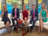 Fox &amp Friends