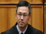 Federal Judge Denies Hawaii's Request To Clarify Travel Ban