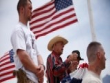 Four Men Face Retrial In Bundy Armed Standoff Case