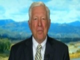 Foster Friess On CEOs Distancing Themselves From Trump