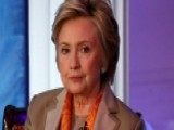 FBI Rejects FOIA Request For Hillary Clinton Email Docs