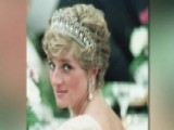 Former Secretary To Princess: The Diana Brand Has Persisted