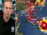 FEMA Administrator On How States Are Preparing For Irma