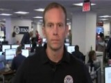 FEMA Administrator: We're Anticipating Millions Losing Power