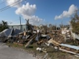 Florida Keys Residents Return Home To Assess Damage