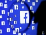 Facebook To Provide Congress With Information About Ads