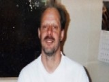 FBI Recovers Las Vegas Shooter's Car