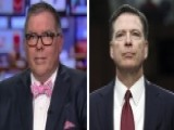 Former DOJ Official Reacts To Trump's Criticisms Of Comey
