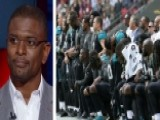 Former NFL Player On Protests: Issues Need To Be Addressed