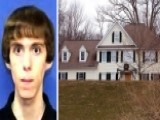 FBI Releases Sandy Hook Massacre Investigation Documents