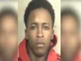 Former Mississippi Mayor Paddles Alleged Burglar