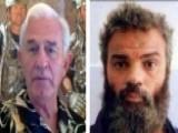 Father Of Benghazi Attack Victim Slams The Verdict