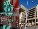 Fox Gets Flak For FBI Segments