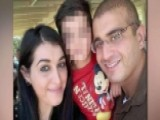 FBI Docs Reveal Wife Of Nightclub Shooter Knew Of Attack