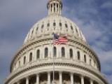FISA Faces Filibuster Threat In The Senate