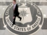 Former CIA Officer Arrested At Airport