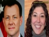 FBI Agent Cut From Mueller Probe Doubted Collusion Theory