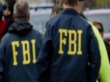 FBI Says Glitch Prevented Storage Of Agents' Text Messages