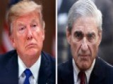 Former Prosecutor Explains Why Trump Can't Fire Mueller