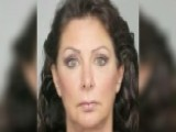 Florida Mayor Facing Corruption Charges