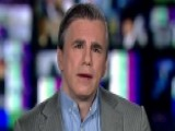 Fitton: Democratic Party Money Went To The FBI