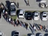FBI Was Warned Months Ago About Possible School Shooting