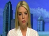 Florida AG Bondi On Death Penalty, Copycat Calls, Gun Laws
