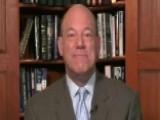 Fleischer Hits White House Lapses