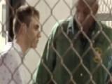 FBI Admits Mishandling Tip Cruz Wanted To 'kill People'
