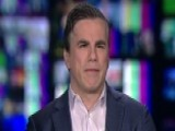 Fitton: Obama Dragged Feet To Undermine Trump