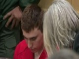 Friend: Nikolas Cruz Sympathized With Terrorist 00004000 S