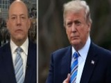 Fleischer: Trump Needs To Listen Today, Act Tomorrow