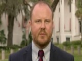 Florida Rep. Caldwell On Voting Against Allowing Gun Debate