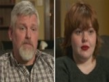 Father And Daughter Divided Over Trump Presidency