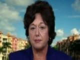 Florida Lawmaker: Mental Health A Pressing Issue For Schools