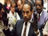 FOX To Air OJ Simpson's Unseen 'If I Did It' Interview