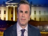 Fitton: Parkland Was Failure Of Officers To Follow Protocol
