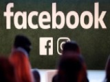 Facebook Backlash Leading To User Exodus?