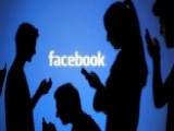 Facebook Fallout Lingers Will People Stop Logging In?