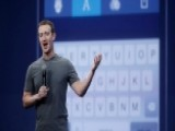 Facebook Signals Openness To Regulation