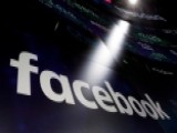 Facebook: Up To 87 Million Users Affected In Data Scandal