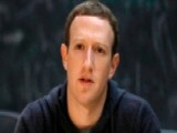 Facebook's Mark Zuckerberg To Testify On Capitol Hill