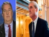 Former DOJ Official On Mueller Questions For President Trump
