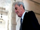 Fox News Obtains Questions Mueller Wants To Ask Trump