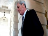 Federal Judge Rebukes Special Counsel Robert Mueller's Team