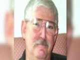 Family Hopeful Trump Can Bring Bob Levinson Home From Iran
