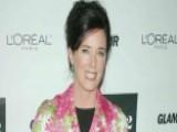 Fashion Designer Kate Spade Dies At Age 55