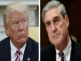 Fox Poll: 60% Think Trump Should Agree To Mueller Interview