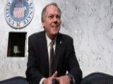 Former Senate Aide James Wolfe Jailed For Lying To FBI